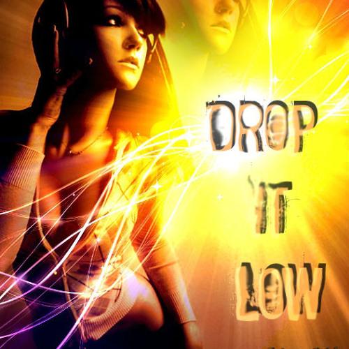 "Magic Mike ~ ""Drop It Low"""
