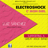 Electroshock - C mon Girl (Luiz Sanchez Main Remix)