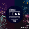 NPR028 - Sion Rees Feat Cerian Forrest - Fear (Disco Kid back to the 90's Mix)