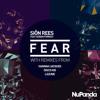 NPR028 - Sion Rees Feat Cerian Forrest - Fear (Original Mix)