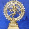 Om Hrim Namah Shivaya (SriMix)