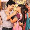 Punarvivaah Season 1 Yeh Dil Hai Full Song