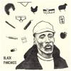 BLACK PANCAKES