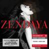 Zendaya - Parachute (Target Exclusive)