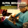 Kirk Whalum -