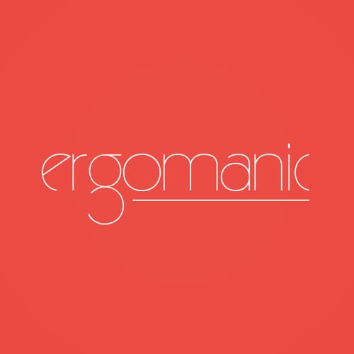 Ergomanic - untitled