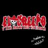 Download Scorpions - Big city nights - EL CREEPO - Promo - 2010 Mp3