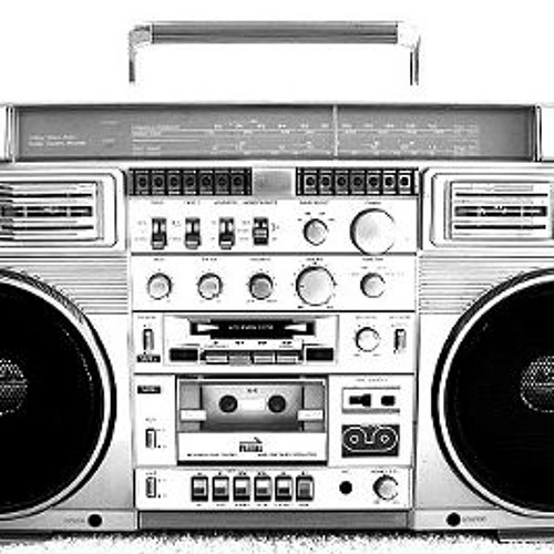 Nas Got Yourself A Gun 2013 Remix Dj Thunderkat