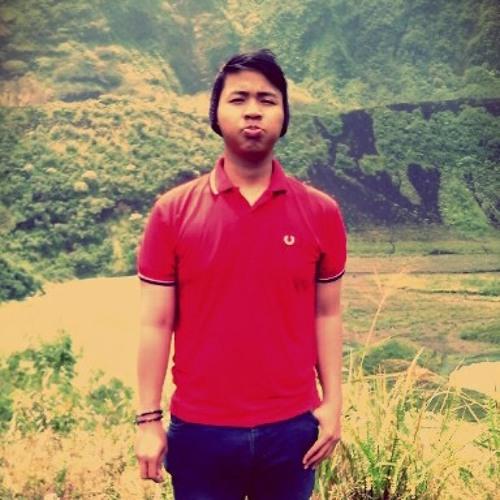 Padi - Menanti Sebuah Jawaban (Cover) By B'M'D at At jakarta