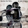 Snow Patrol - Open your Eyes (Steve Brian & Oudai Abdulhadi Bootleg) [FREE DOWNLOAD]