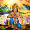 Hanuman Chalisa (Claudia) ~New Year's Eve 2012