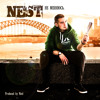 5. Nest - Такая ночь/Night like this feat. VanLow (music by Nest)