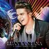 Tanto Faz ( CD/DVD - Luan Santana )