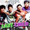 Last Child-Dunia Untukmu (Acoustic)