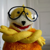 Mr Oizo - Positif (Dutyfreak