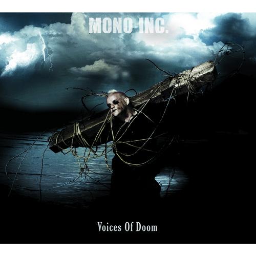 MONO INC. - Gothic Queen (Gitarren Cover)