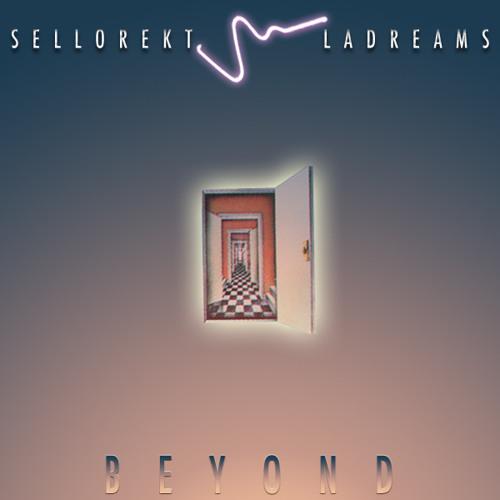 High Energy - Sellorekt /LA Dreams