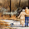 Grow Old With You (tagalog version) - Kasama Kang Tumanda (cover) Lloyd Ortega