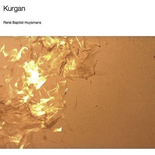 Kurgan (2013)