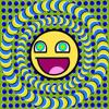 The Sound of Happy Hardcore! - AjM