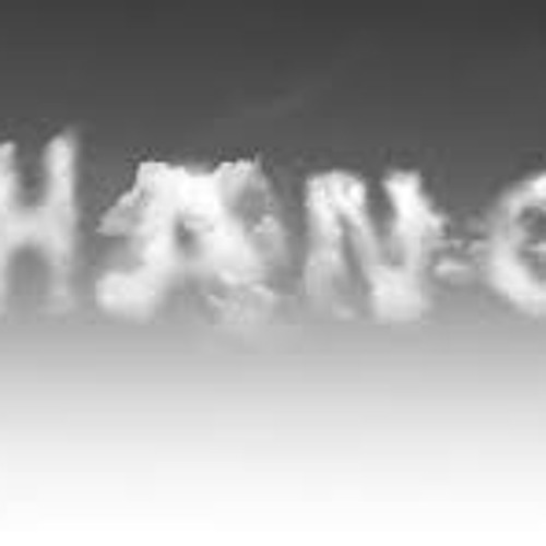 Change The Clouds