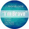 I'm Brave (Original Mix)