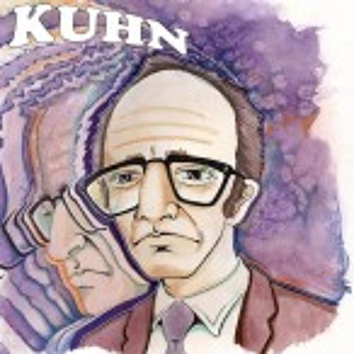 Thomas Kuhn on Scientific Progress - Partially Examined Life