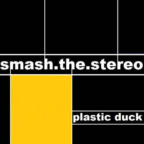 Plastik Duck (original mix)