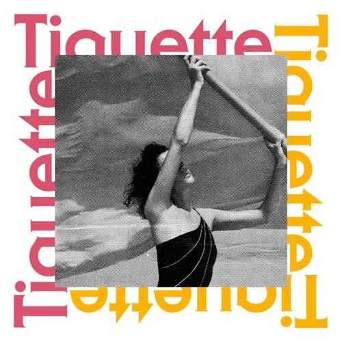 Tiquette