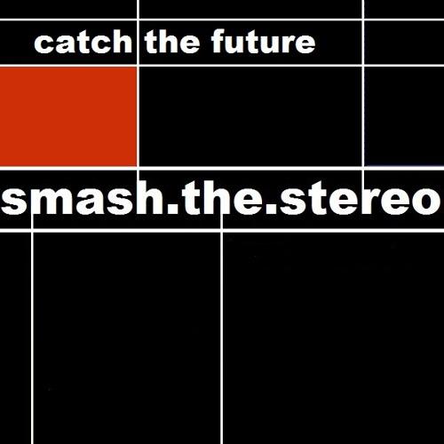 Catch the Future (original mix)