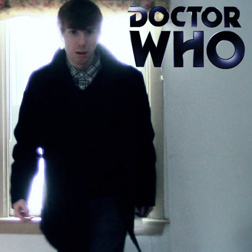 The Remix Of The Doctor