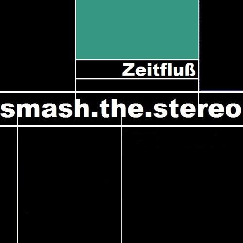 Zeitfluß (original mix)