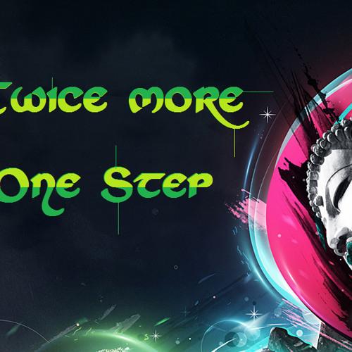 TwiceMore StepOne V1 Demo