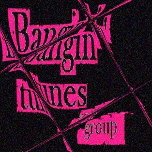 Bangin' Tunes    Group. The Hub for all that's Banging