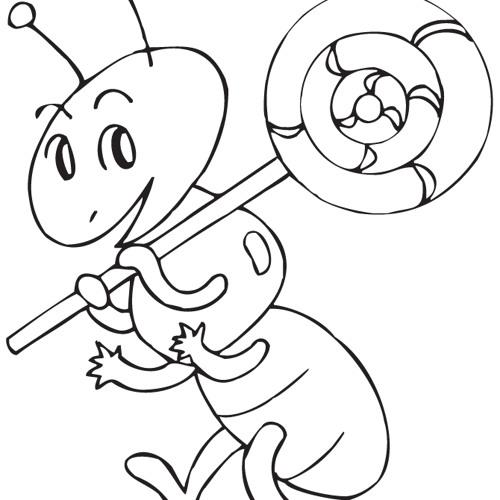 Ant Colony Annihilation.