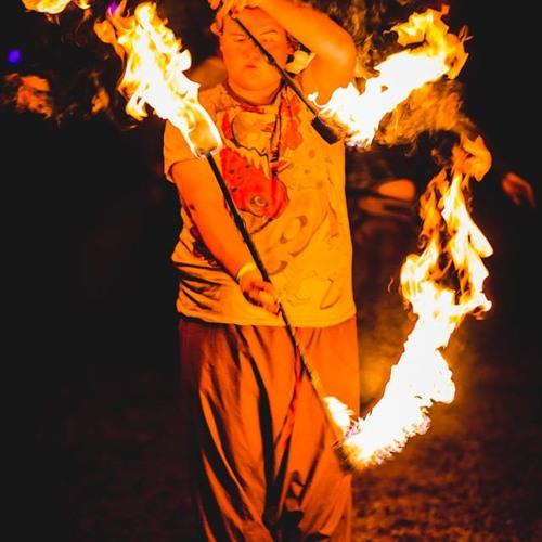 Firedrums Music 2014