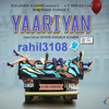Allah Waariyan [[Yaariyan (2014 film)]] ringtone mp3