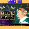 Blue Eyes (Yo Yo Honey Singh) Ringtone