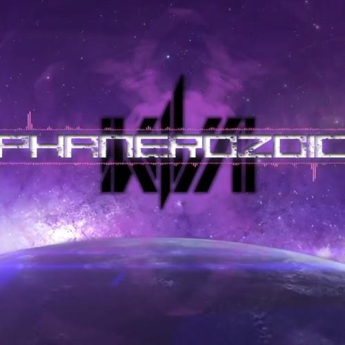 Phanerozoic