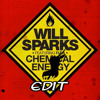 Will Sparks- Chemical Energy Ft. Flea (STAG EDIT) *FREE DOWNLOAD*