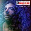 Episode110 Dan Bains Ghost Of Memory