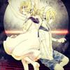 Paradichlorobenzene X Antichlorobenzene ft. Kagamine Rin/Len Power Append