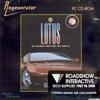 Lotus III: Track music