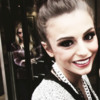 Say Goodnight - Cher Lloyd
