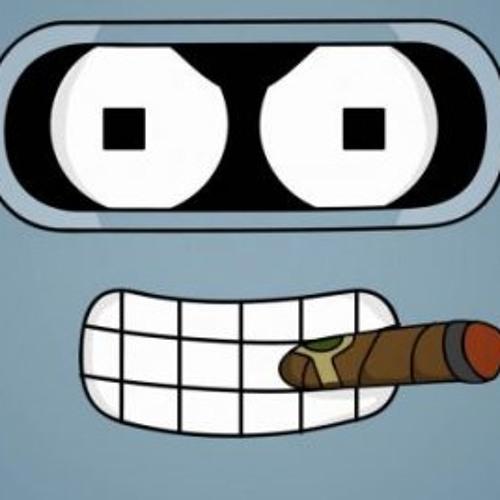 Bass Cigar
