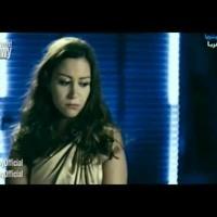 Mohamed Elsawy - مش كل حاجة - أغنية فيلم اذاعة حب   محمد الصاوي - YouTube.MP4