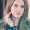 Lana Del Rey - You & Me