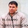 City Boi Chiko - El Chappo