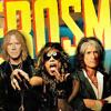 Aerosmith - I Don't Wanna Close My Eyes (cover)