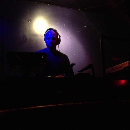 Raoul Zerna - Friday Night Live **PREVIEW**